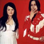 Photo of the Artist The White Stripes