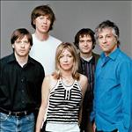 Photo of the Artist Sonic Youth