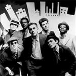 Photo of the Artist The Specials