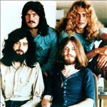 Photo of the Artist Led Zeppelin