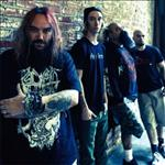 Photo of the Artist Soulfly