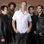 Photo of the Artist Queens Of The Stone Age